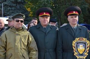 Den-Zahysnyka-Vitchyzny-15102353