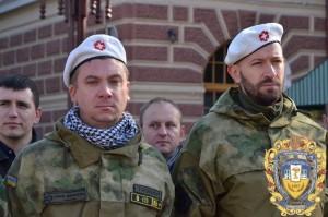Den-Zahysnyka-Vitchyzny-15102358