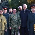 Den-Zahysnyka-Vitchyzny-15102434