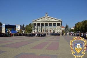 Den-Zahysnyka-Vitchyzny-15102444