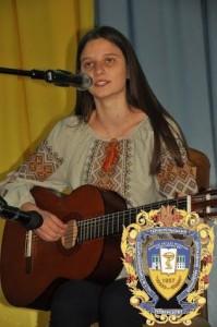 TDMU-Den-Zahysnyka-Ukr-kontsert-15101653