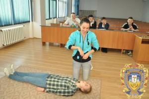 TDMU-Domedychna-dopomoha-trening-15100825