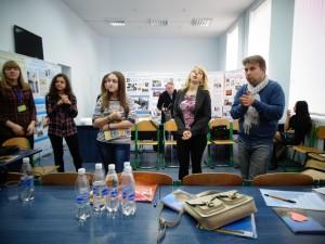 1тренінг студентів-гідів на каф.мед.права_14.11.15