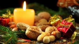 Новорічні-салати-2014-з-фото-рецепти-до-Нового-року-2014
