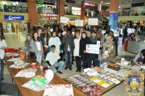 SNID-studenty-inozemtsi-Podoliany-15119624