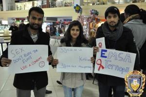 SNID-studenty-inozemtsi-Podoliany-15119643