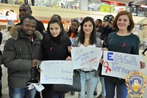 SNID-studenty-inozemtsi-Podoliany-15119649