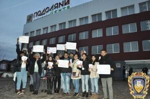 SNID-studenty-inozemtsi-Podoliany-15119687