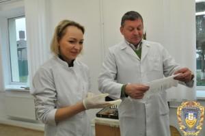 Zalishchyky-likarnia-ohliad-ditei-15121662