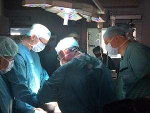 Операція ТЕР 1