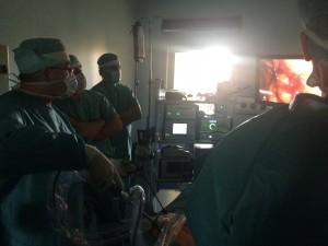 Операція ТЕР 2