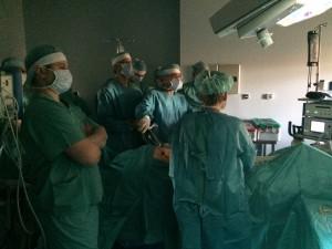 операція тер 3