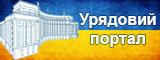 medforum