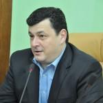 Kvitashvili-16037336