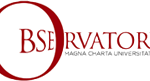 Magna Charta logo