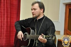 Dukhovni-zustrichi-16044245