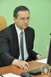 Rektorat-16056001