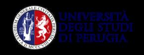 logo_instance