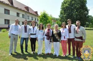 TDMU-litni-shkoly-15077795