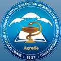 logo-120x120