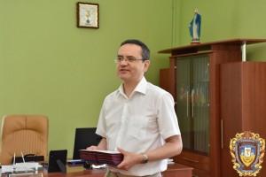 Dyplomy-rektor-16084054