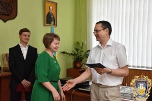 Dyplomy-rektor-16084112