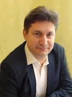 Zahruchuk