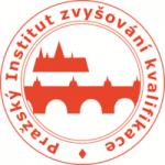 logo_red_3_cz_14