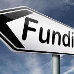 funding_12354