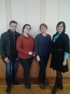 foto-olgy-yaremchuk