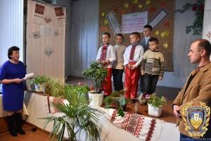 tdmu-berezhanka-16108667