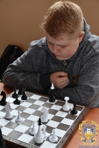 chesscup-16110970