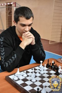 chesscup-16110971
