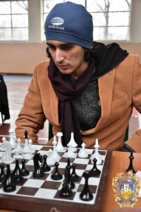 chesscup-16110972