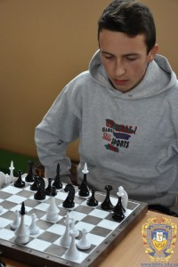 chesscup-16110979