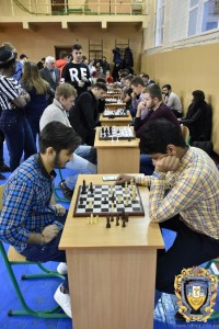 chesscup-16111052