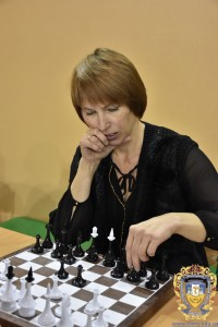chesscup-16111166
