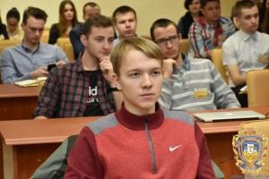 saiup-akadem-dobroch-16125689