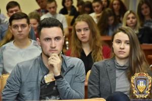 saiup-akadem-dobroch-16125731