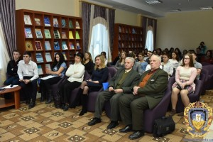 Biblioteka-Istoria-TDMU-17028021