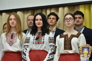 Den-Shevchenka-17030316