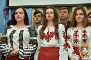 Den-Shevchenka-17030318