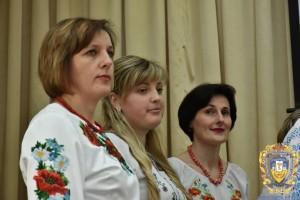 Den-Shevchenka-17030324