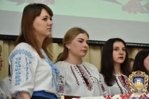 Den-Shevchenka-17030327