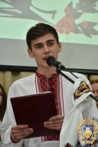 Den-Shevchenka-17030337