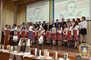 Den-Shevchenka-17030339