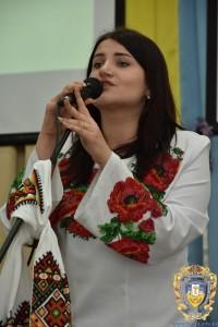 Den-Shevchenka-17030363