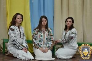 Den-Shevchenka-17030382