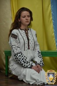 Den-Shevchenka-17030395