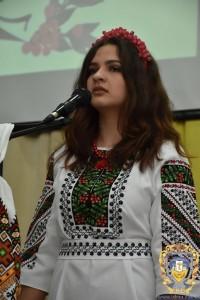 Den-Shevchenka-17030427